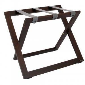 Hotelroom Furniture | Luggage Rack | ROOOTZ