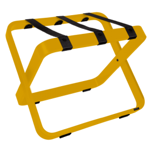 Kofferrek oker kleur | ROOOTZ