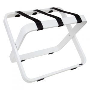 Wooden Luggage Racks for hotels ROOOTZ
