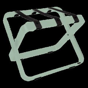 Porte-bagages-vert-Roootz-Curvy