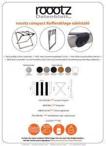 Kompakt_gepäcablage_Kofferablage_Hotel