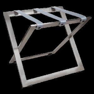 Reggivaligie-portavaligie-in-acciaio-inossidabile