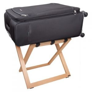 Luggage_Stand_for_Hotels_With_Suitcase_ROOOTZ