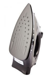 Steam Iron for Hotel Ironing Centre